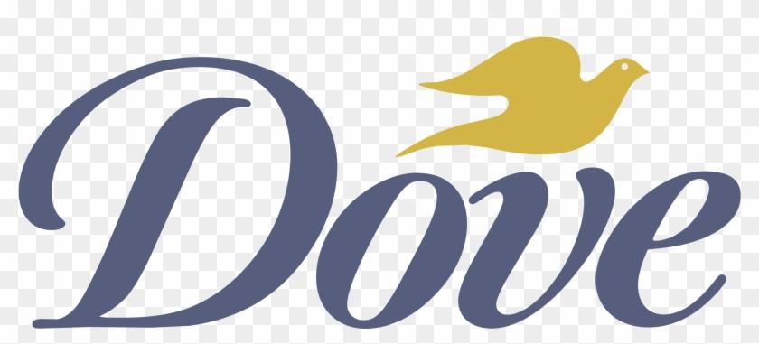Dove Logo Png Transparent Logos Dove Png Download