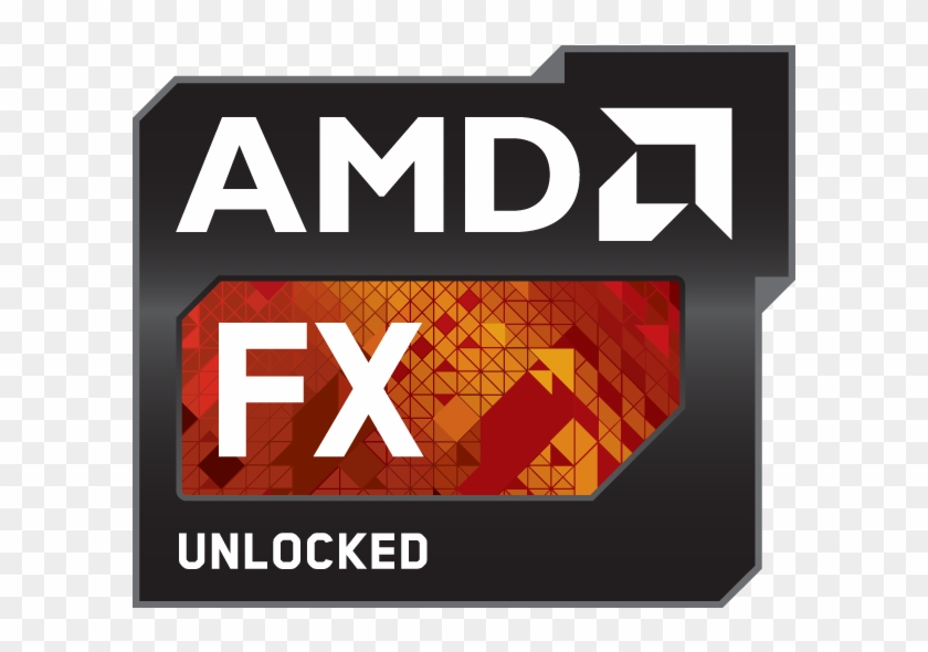 Amd Fx Png Amd Fx 8350 Logo Transparent Png 700x600 5901200 Pngfind