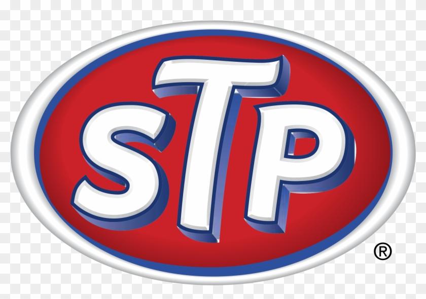 Stp Logo Png Stp Logos Transparent Png 700x700 5906318 Pngfind