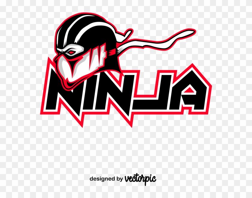 25+ Nin Logo Vector Gif