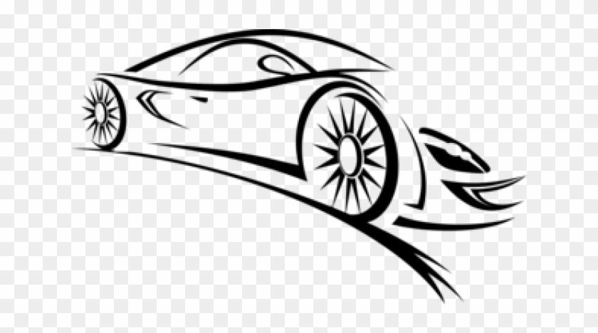 Logo Car Vector Png Transparent Png 640x480 5909488 Pngfind