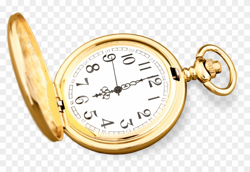One Of The Keys To Effective Time Management Is To Analog Watch Hd Png Download 1920x1233 5911140 Pngfind