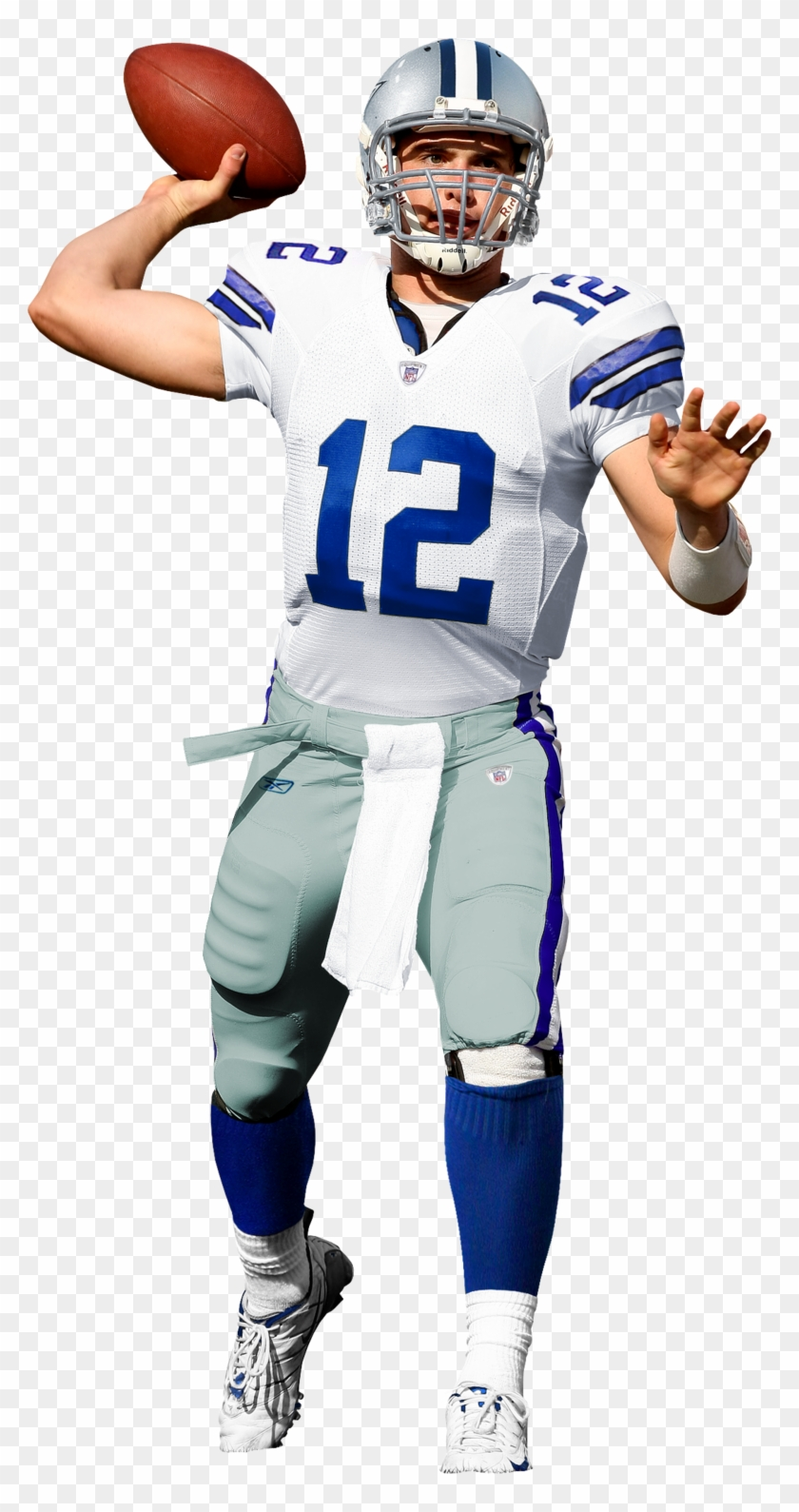 best cheap 7385c d0268 Png Romo Images Png - Andrew Luck Jersey Png, Transparent ...