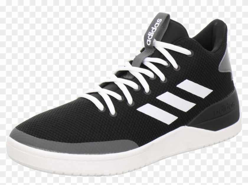 muchos estilos estilo atractivo material seleccionado Nike Air Max One Just Do It Size 10 10 10 Ds E95af5, HD Png ...