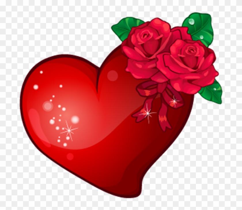использовать картинки сердечки самые красивые на прозрачном фоне подробные характеристики
