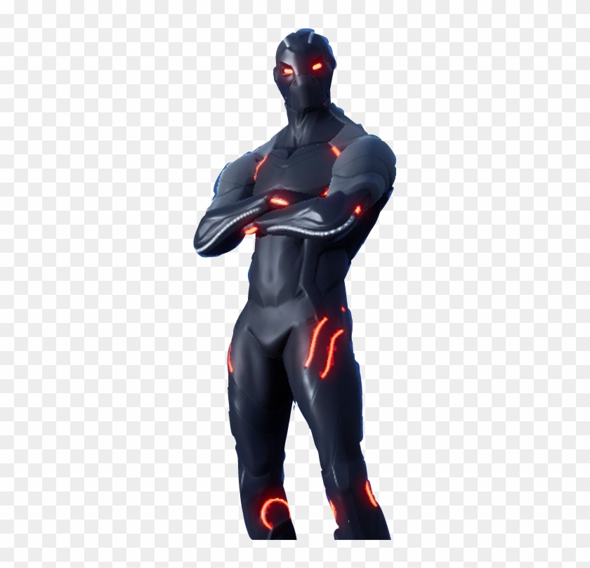 Fortnite Season Omega New Game Fortnite Omega Transparent Background Hd Png Download 289x729 5937120 Pngfind Omega is outfitted with the onslaught harvesting tool, precision back bling, and legendary assault. fortnite omega transparent background