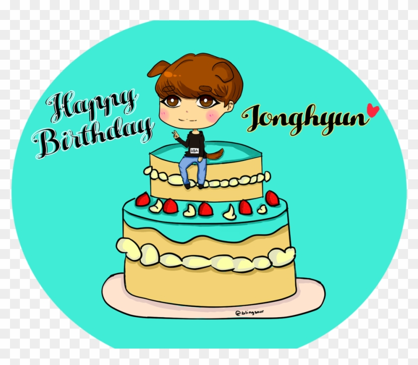 Fine Artist Birthday Cake Hd Png Download 1200X785 5940086 Pngfind Personalised Birthday Cards Paralily Jamesorg
