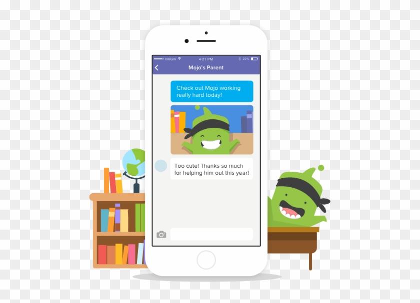 Mojo App Download
