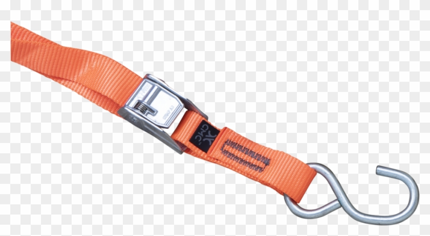 Arizona Vortex Hobble Strap - Strap, HD Png Download - 1024x629
