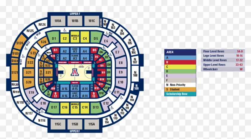 Seating Chart Rows Hd Png