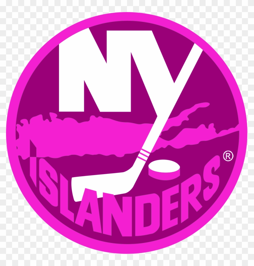 hot sale online 51512 04b16 islanders #newyorkislanders #nhl #hockeyfightscancer - New ...