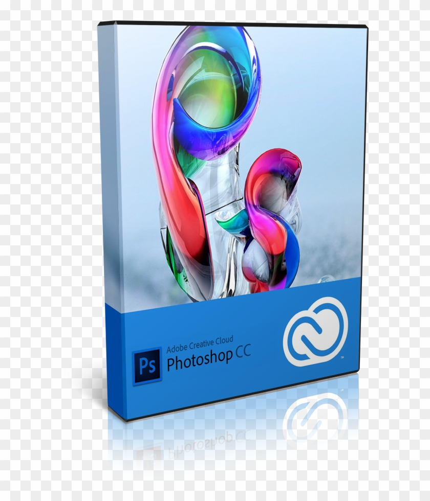 download adobe photoshop portable free