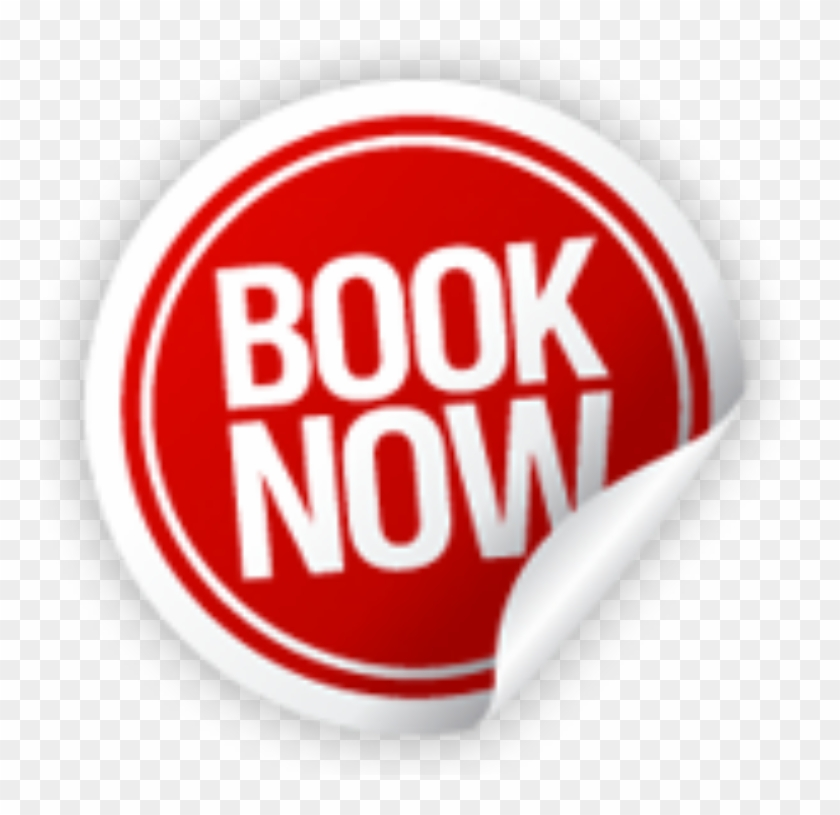 Book Now Icon Png Transparent Png 761x735 5985558 Pngfind