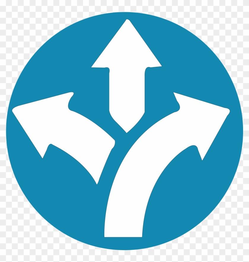 decision flexibility icon png transparent png 2500x2500 5987469 pngfind flexibility icon png transparent png