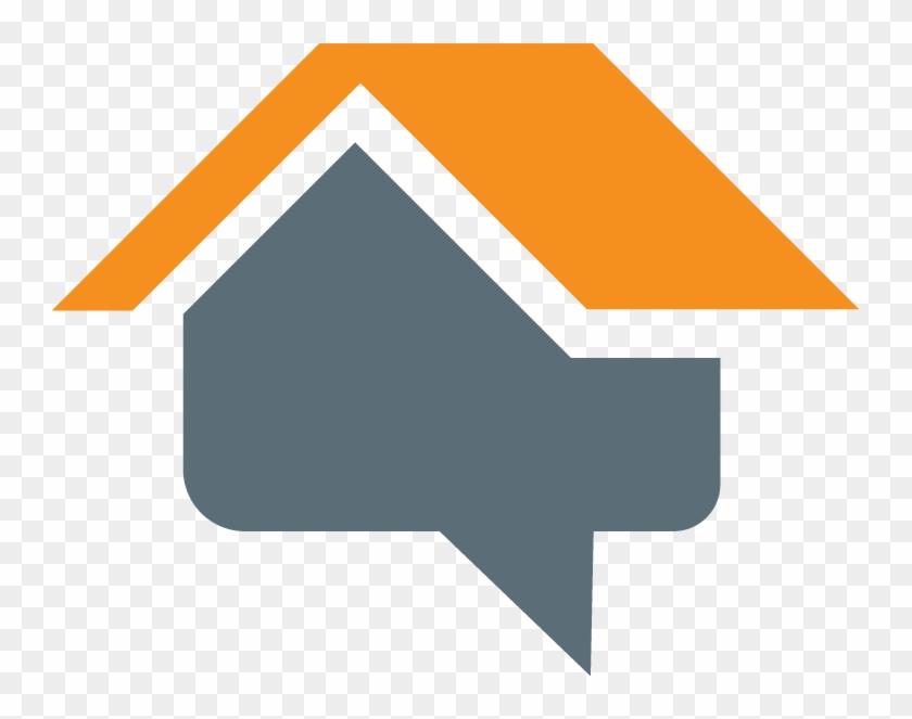 Home Advisor Logo Png Download Home Advisor Pro Logo Transparent Png 743x583 5988144 Pngfind