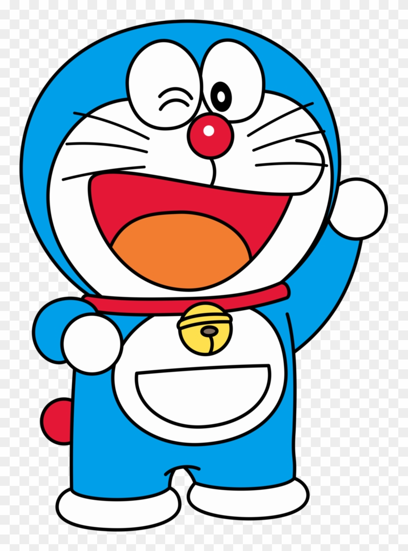 Free Download Doraemon Clipart Doraemon Doraemon