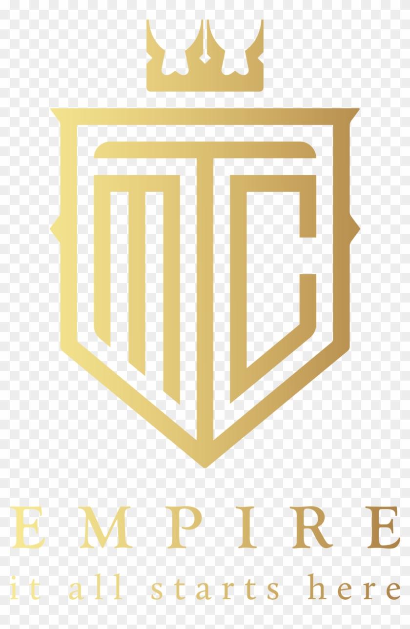 Mtc Empire Llc, HD Png Download - 1500x2231(#5990173) - PngFind