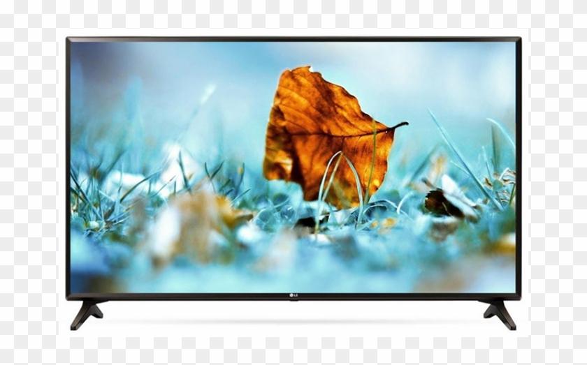 Lg 43 Led Tv 43lk5730pvc Smart Tv Download Wallpaper Unique Hd Png Download 1100x730 5993877 Pngfind