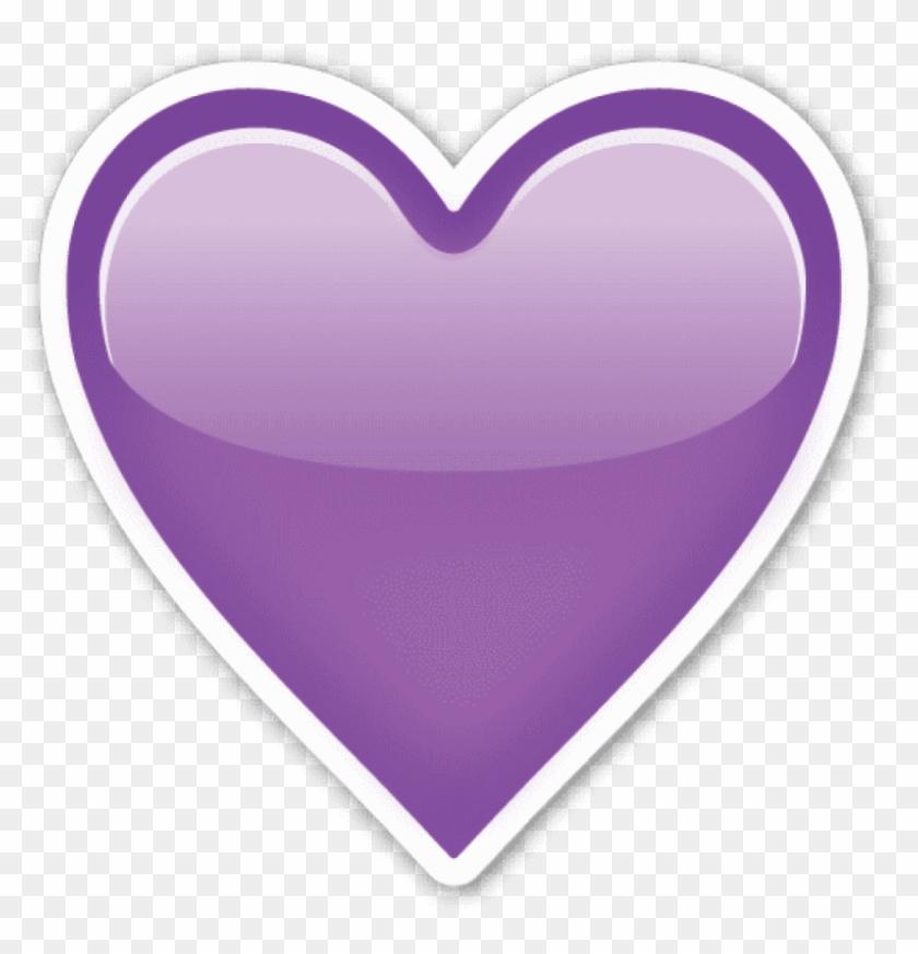 Flower Free Png Downl Purple Hologram - Gonzagasports