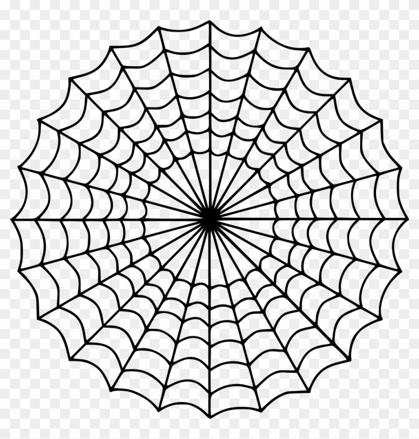 Spiderman web. Spider svg png icon