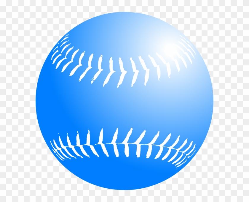 Baseball bat blue. Bats clipart clip art