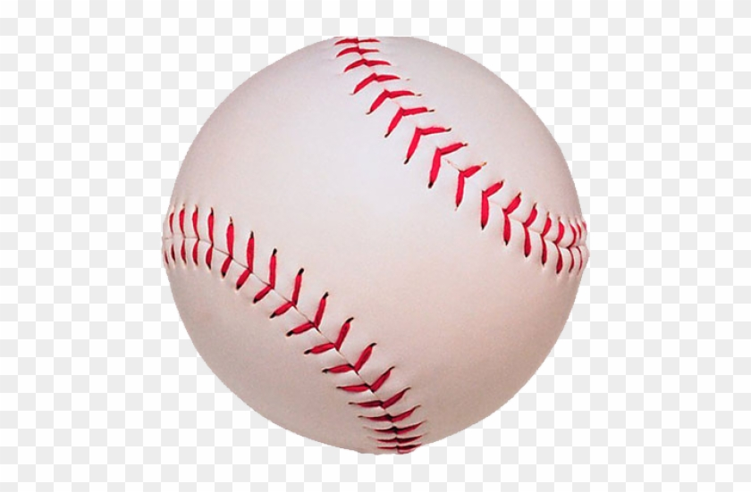 Baseball Clipart Transparent Background Baseball With No Background Hd Png Download 640x480 65043 Pngfind