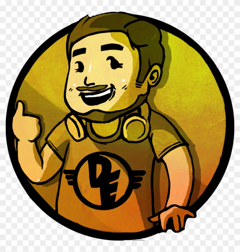 Lul Emote Png, Transparent Png - 1000x1002(#66129) - PngFind