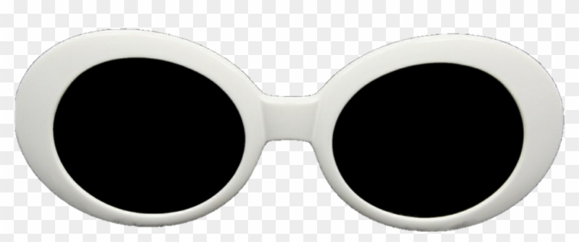 Clout Image Glasses Hd Png Download 1024x389 66229