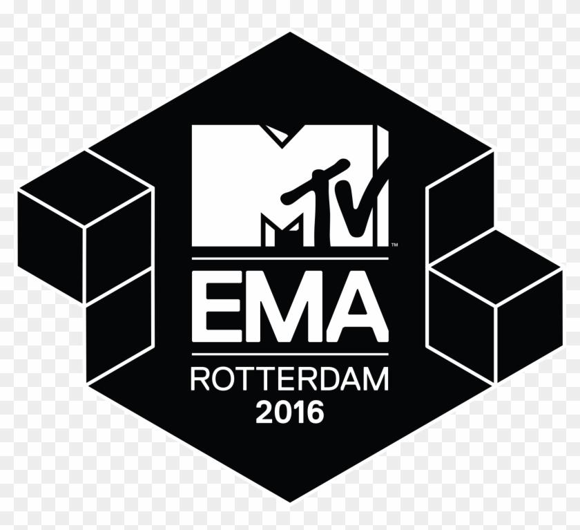 Best Song Nominees Adele, Justin Bieber, Rihanna, Lukas