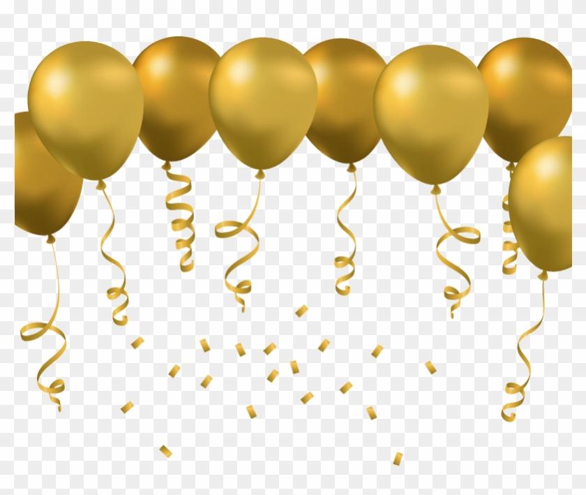 Jpg Free Library Png For Free Download On Mbtskoudsalg Golden Balloons Png Transparent Png 800x800 67125 Pngfind