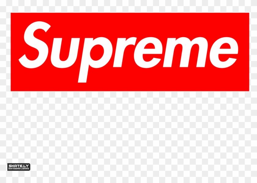 Supreme Supreme Logo Png Supreme Sticker Hypebeast Supreme Png Transparent Png 800x800 67844 Pngfind