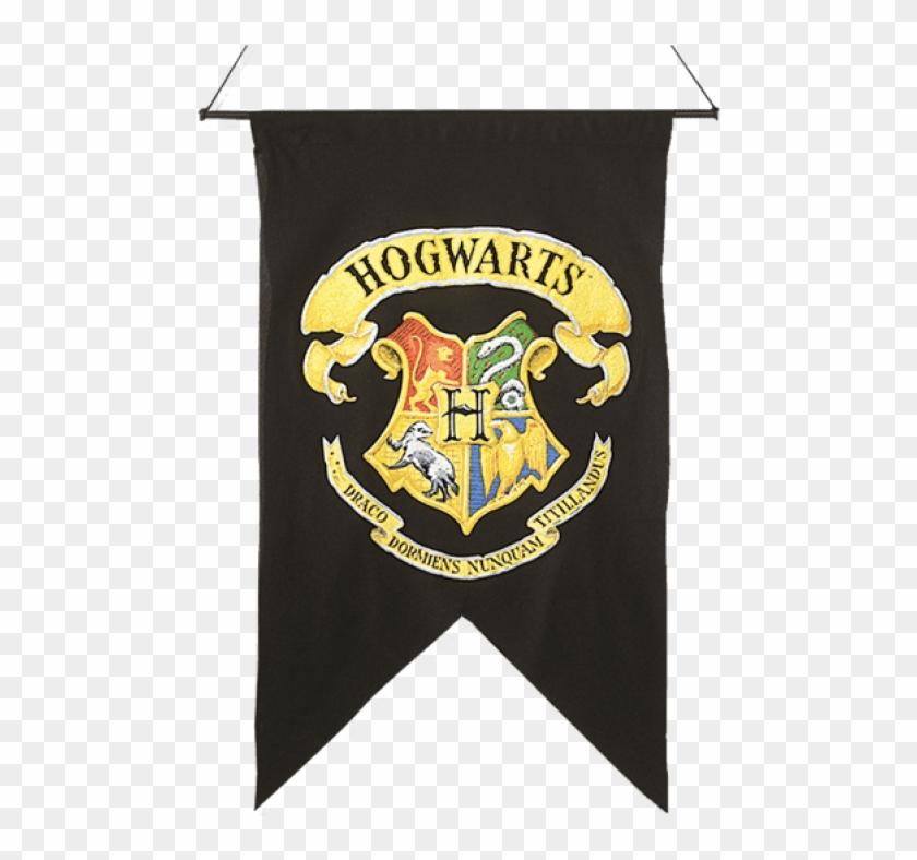Free Png Download Hogwarts Banner Png Images Background Hogwarts
