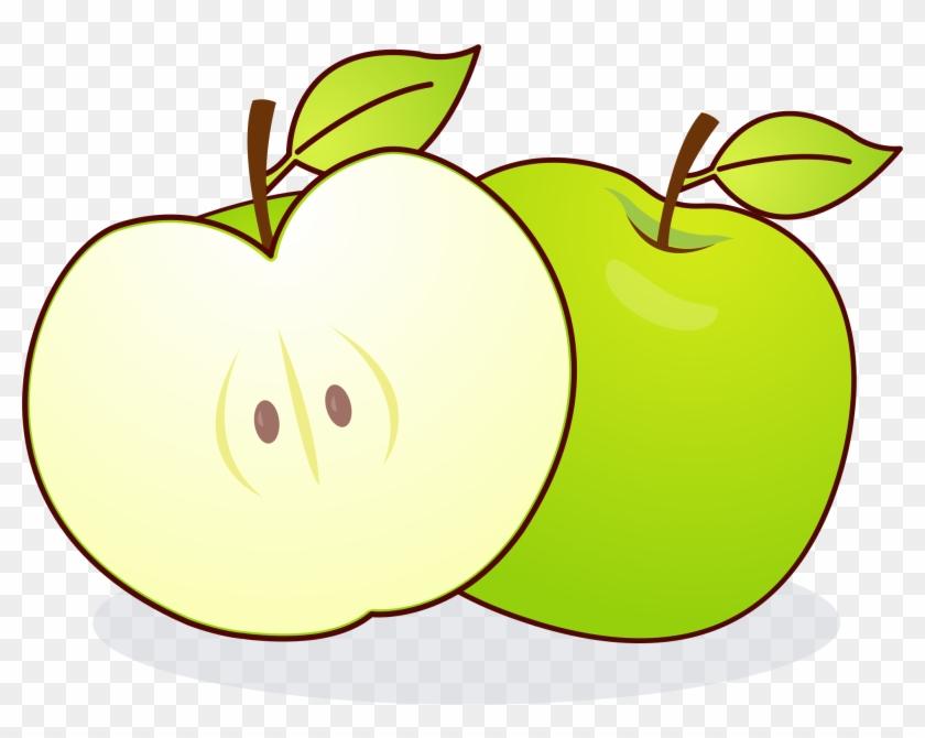 Big Apple Big Image Apples Png Image Clipart Eating Apple