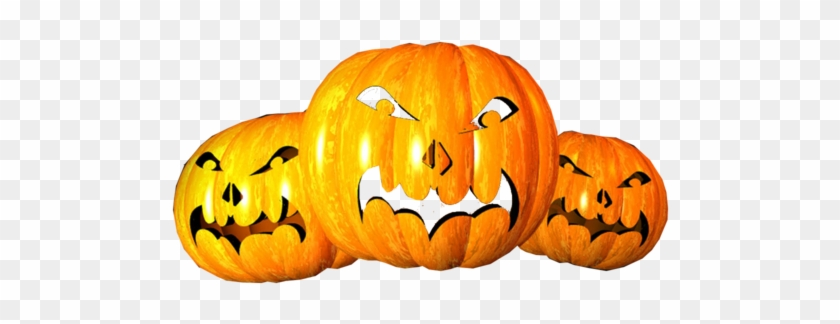 Scary Pumpkin Png Transparent Png 800x600 603360 Pngfind Choose from 8500+ pumpkin transparent images or vectors and download in the form of png, eps, ai or psd. scary pumpkin png transparent png