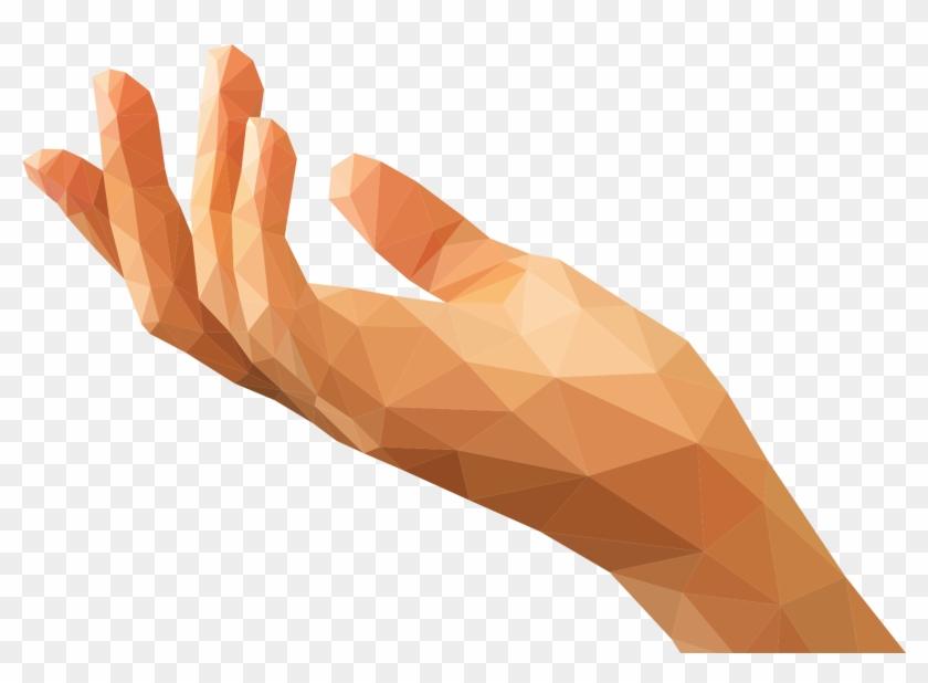 Hand Illustration Png Illustration Transparent Png 1687x1162 605364 Pngfind Finger vector png, finger logo png, hand finger png, vector hand png, finger icon png free download. hand illustration png illustration
