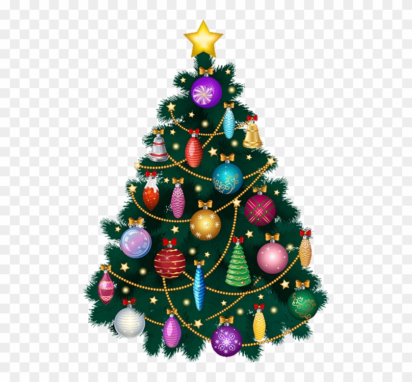 free png download christmas tree png images background clipart transparent png tree christmas png download 480x667 607000 pngfind free png download christmas tree png