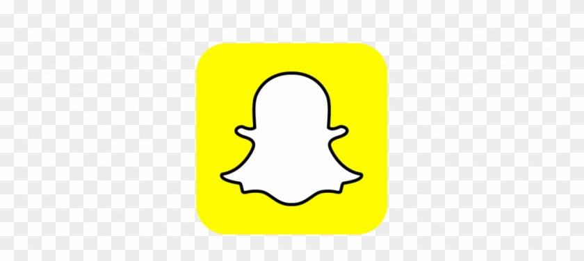 Snapchat app. Png download and instagram
