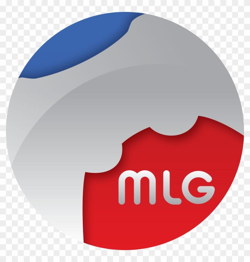 Load 31 More Imagesgrid View Xbox 360 Gamerpics Mlg Hd Png Download 3584x3584 6001686 Pngfind