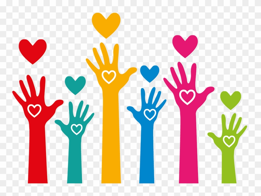 Unity Transparent Hand Community Png Png Download 800x570 6008703 Pngfind Purepng is a free to use png gallery where you can download high quality transparent cc0 png images without any background. unity transparent hand community png