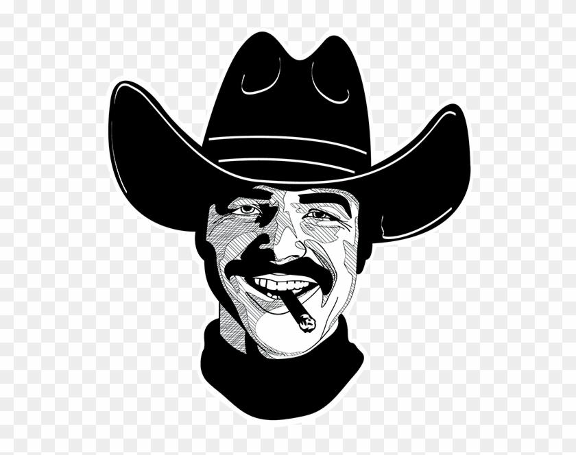 Cowboy Hat Hd Png Download 600x600 6018469 Pngfind White and black cowboy hat illustration, sombrero vueltiao hat gynerium sagittatum, hat, painted. cowboy hat hd png download 600x600
