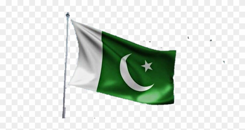 14 august png images pakistan #flag #greenflag #pakistaniflag #green #august