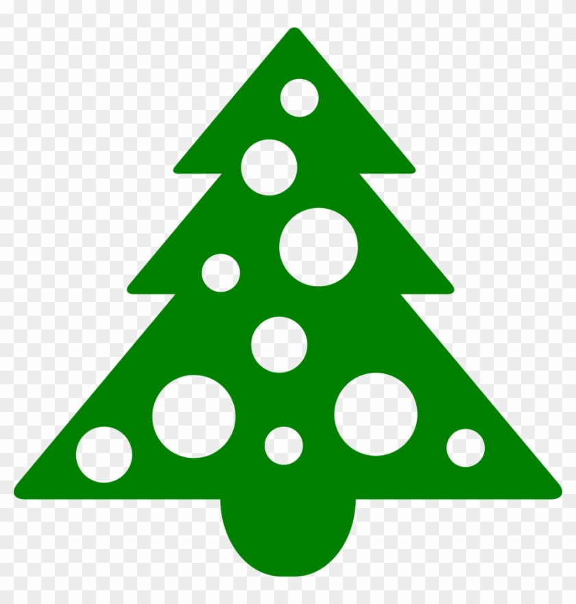 Christmas Tree Icon Png.Holiday Cutouts And Signs Can Be Cutout Of Any Material