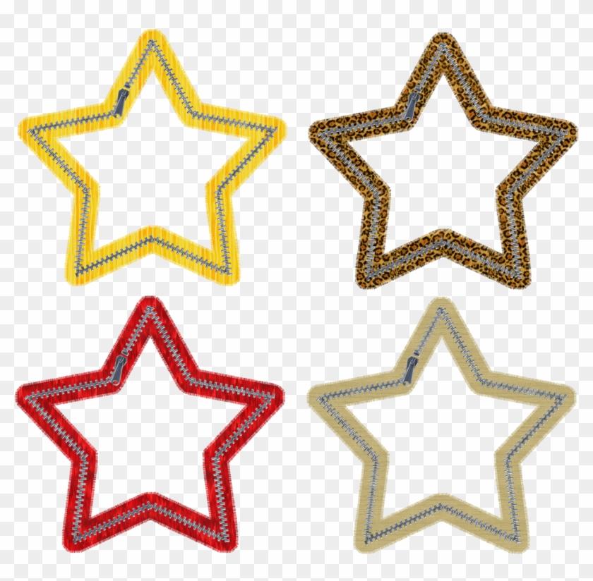 Stars Png - Deviantart Loli Mmd Dl, Transparent Png
