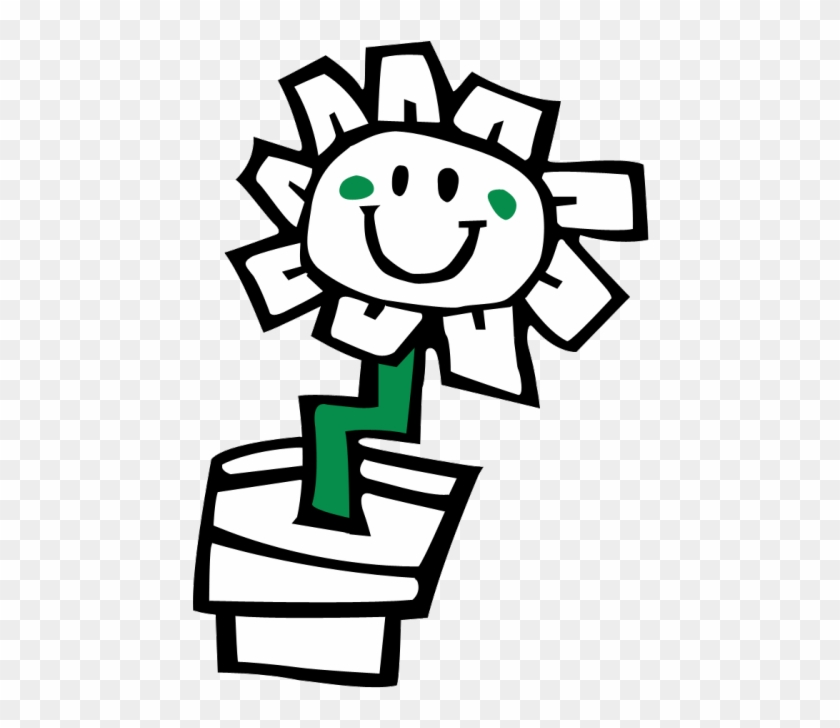 Greendaysarmy Kerplunk Flower Green Day Green Day Kerplunk Logo Hd Png Download 500x689 6068960 Pngfind Green day logo and symbol, meaning, history, png. greendaysarmy kerplunk flower green day