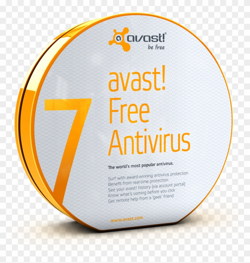 According To Antivirus Tests, Avast Is One Of The Most