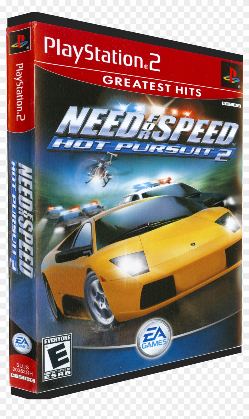 Need For Speed - Need For Speed 2006, HD Png Download - 1333x2176