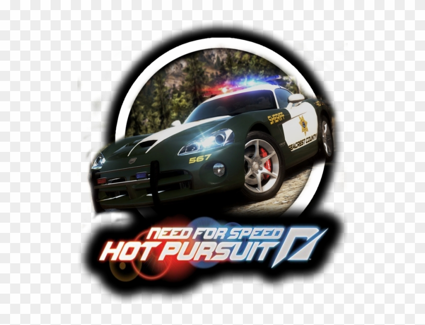 Need For Speed Hot Pursuit Need For Speed Hot Pursuit 2 Cop Car