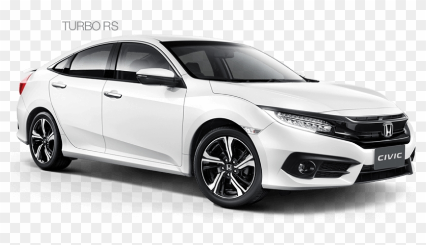 Honda Civic New Model Cars 2018 In India Hd Png Download