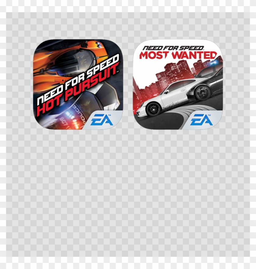 609-6093573_nfs-most-wanted-android-icon-hd-png-download.png