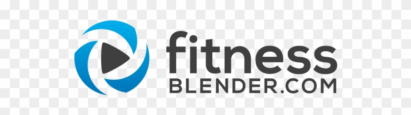 Making Hard Decisions For A Better Fitness Blender - Graphic